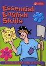 Essential English Skills 711 Bk 3