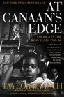 At Canaan's Edge America in the King Years 1965-68