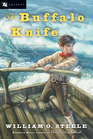 The Buffalo Knife