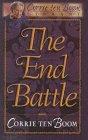 The End Battle