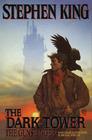 The Gunslinger (The Dark Tower, Bk 1)