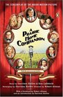 A Prairie Home Companion: The Screenplay of the Major Motion Picture