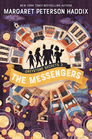 Greystone Secrets 3 The Messengers