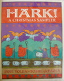 Hark A Christmas Sampler