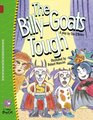 The Billy Goats Tough
