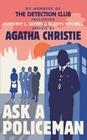 Ask a Policeman