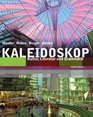 Bundle Kaleidoskop 8th  Student Activities Manual  Premium Web Site Printed Access Card