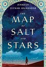 The Map of Salt and Stars A Novel