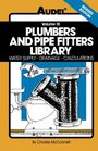 Plumbers and Pipe Fitters Library Water Supply Drainage Calculations
