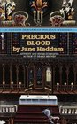 Precious Blood (Gregor Demarkian, Bk 2)