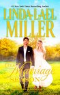 The Marriage Season (Brides of Bliss County, Bk 3)