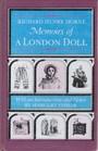 Memoirs of a London Doll