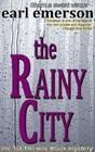 The Rainy City