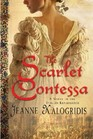 The Scarlet Contessa A Novel of the Italian Renaissance