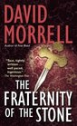 The Fraternity of the Stone (Mortalis, Bk 2)