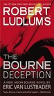 Robert Ludlum's (TM) The Bourne Deception (Jason Bourne)