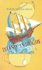 Island Intrigue (Island Style, Bk 1)