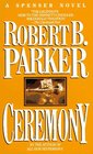 Ceremony  (Spenser, Bk 9)