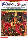 Read-Aloud Plays Middle Ages