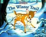 Disney's Bambi: The Winter Trail