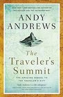 The Traveler's Summit The Remarkable Sequel to The Travelers Gift