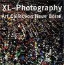 XL-Photography Art Collection Neue Borse
