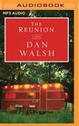 The Reunion A Novel