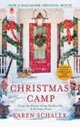 Christmas Camp (Christmas Camp, Bk 1)