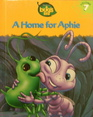 A Home for Aphie (Disney-Pixar's A Bugs Life, #7)