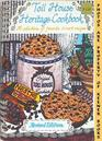 Toll House Heritage Cookbook: A Collection of Favorite Dessert Recipes (Revised Edition)