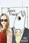 Roger Fishbite