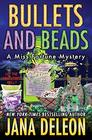 Bullets and Beads (A Miss Fortune Mystery)