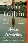 Nora Webster A Novel