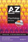 A-Z Psychology Handbook Digital Edition