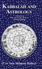 Kabbalah and Astrology