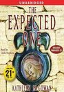 The Expected One A Novel