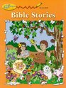 Bible Stories Find Picture Puzzle
