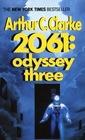 2061: Odyssey Three (Space Odyssey, Bk 3)
