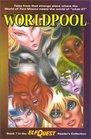 Elfquest Reader's Collection Worldpool