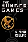 The Hunger Games (Hunger Games, Bk 1)
