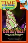Time For Kids: Butterflies! (Time For Kids)