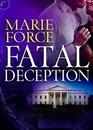 Fatal Deception (Fatal, Bk 5)