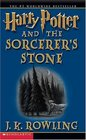 Harry Potter and the Sorcerer\'s Stone (Bk 1)