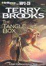 Tangle Box The