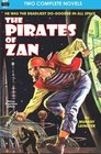 The Pirates of Zan  The Stars My Brothers