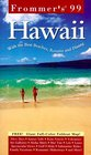 Frommer's 99 Hawaii
