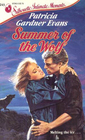 Summer of the Wolf