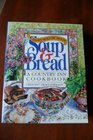 The Dairy Hollow House Soup  Bread A Country Inn Cookbook