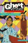 CREEPY SLEEPAWAY (Ghostwriter : Camp at Your Own Risk, No 3)