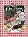 Gooseberry Patch Christmas (Book 4)